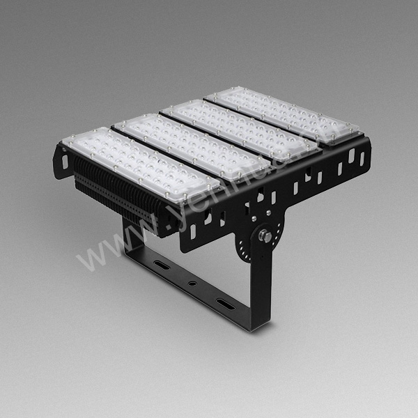 200W High quality IP65 waterproof lighting outdoor area LED Tunnel Lights