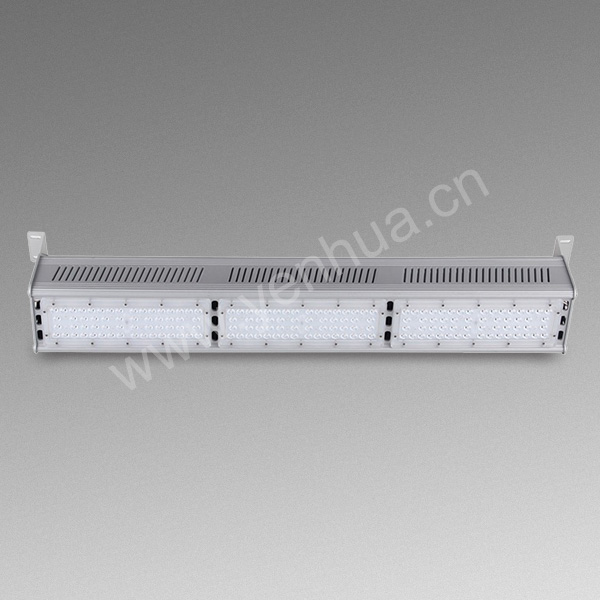 High quality IP65 waterproof 150W Linear High Bay Light