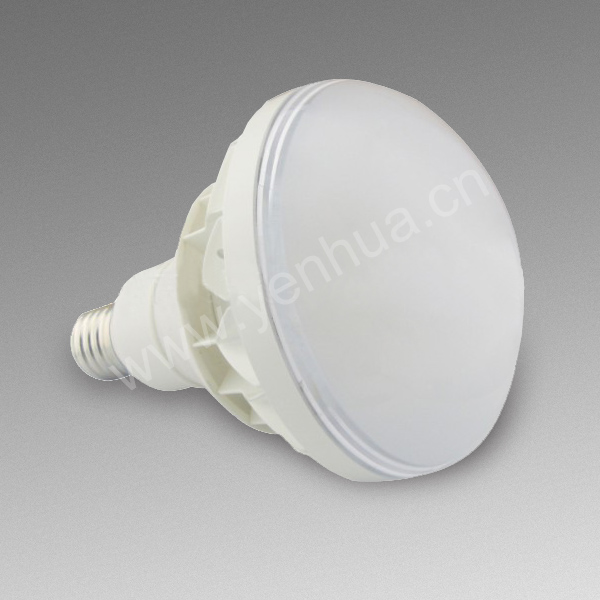 20w Dimmable IP67 Waterproof LED Poultry Light For Layer Chicken Farm House