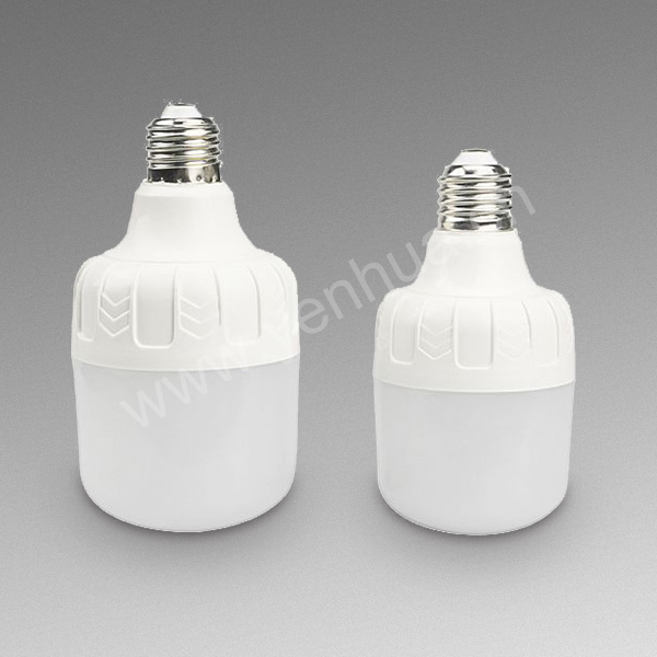IP65 Waterproof LED Poultry light for Chicken Farm House