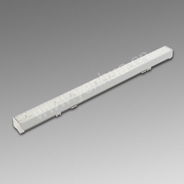 72W High quality aluminum LED Linear Light