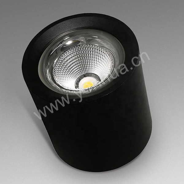 High quality 15W LED Down Light indoor lighting