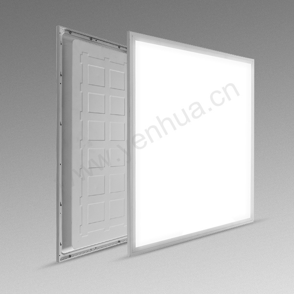 Ultra-thin 20mm Backlit LED Panel Light 36W