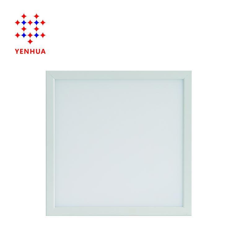 YH-CPL303015