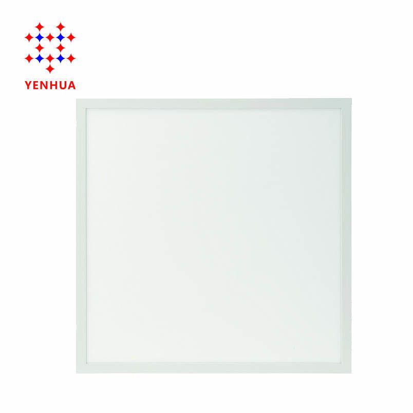 YH-CPL606036