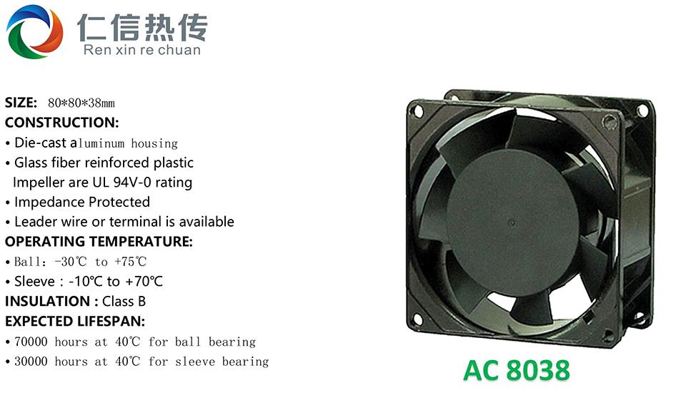 AC 8038-2.jpg